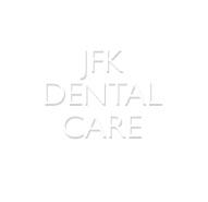 JFK Dental Care North Little Rock Dentist